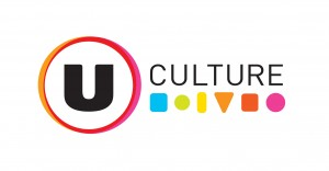 logo-u-culture-chantonnay